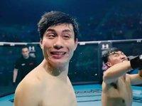 《羞羞的铁拳》格斗戏引吐槽,背后是体育与电影的商业博弈