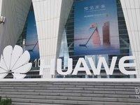 余承东刚说了华为追求高端市场,任正非就警告说也要重视低端手机