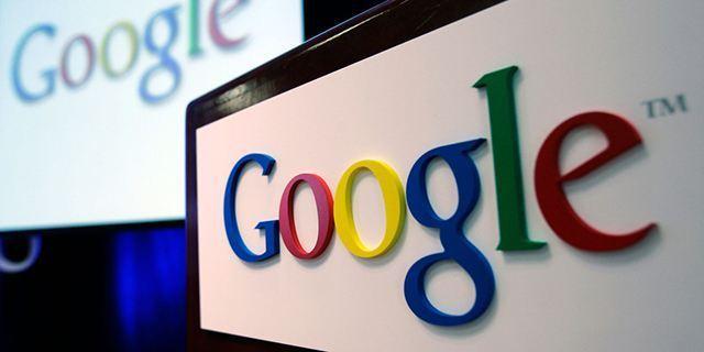 """【观点】想要""""软硬""""通吃,但谷歌的硬件还不够成熟"""