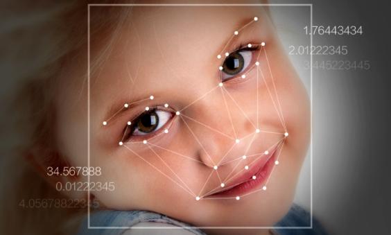 Face ID到底靠不靠谱?这三大独门解决方案或许能打消你的疑虑