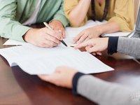 【钛坦白】资深投资人齐明锐:投资人眼中的商业计划书