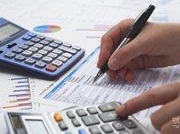 【钛坦白】钛资本董事合伙人李骅:初创企业启动融资前的Check List