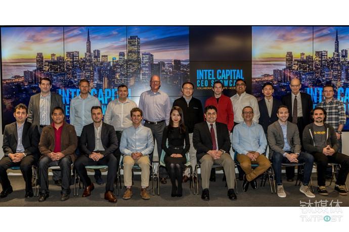 美国时间2017年10月19日,Intel Capital 宣布将以6000万美金投资15家创业公司,这些公司分别来自美国、加拿大、以色列、日本和中国,并且都是一些专注在数据领域创新的企业。