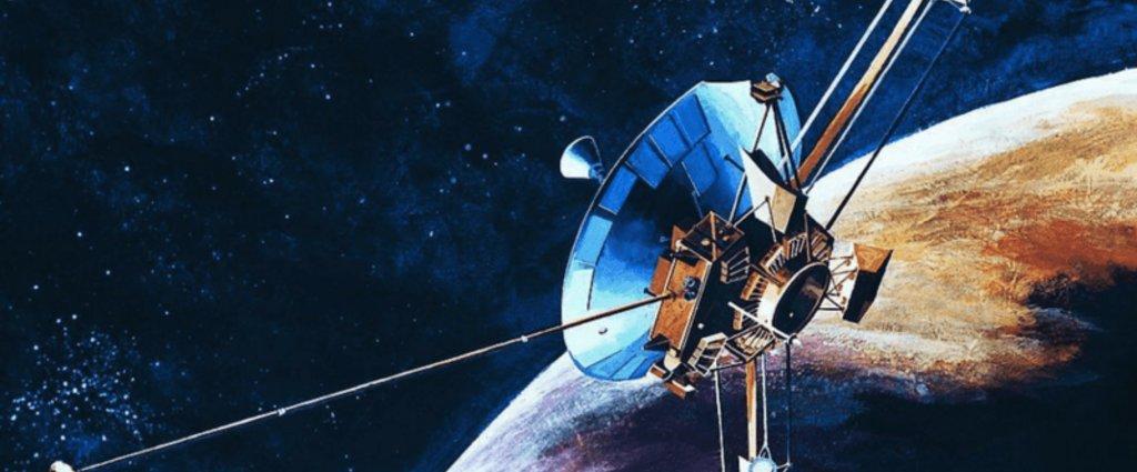 """小卫星背后的大生意,中国创业者们的""""太空竞赛"""""""