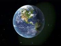 【钛晨报】美国宣布发现新引力波,中国卫星进行成功监测