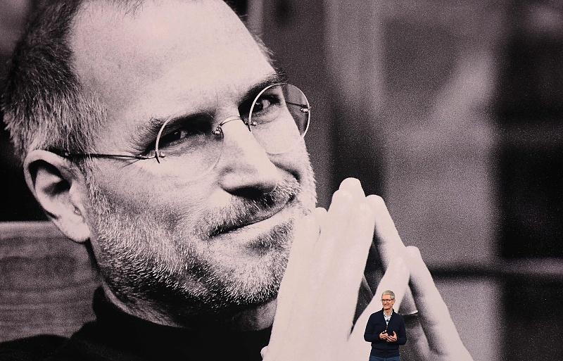 剑网3外挂20年前,乔布斯回归苹果后的一次内部讲话,世人难忘