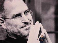 20年前,乔布斯回归苹果后的一次内部讲话,世人难忘