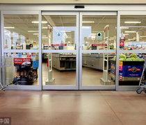 无人超市是个好东西,RFID标签却过时了
