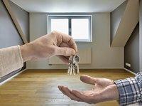 支付宝上线信用租房平台,芝麻分超650便可免押金