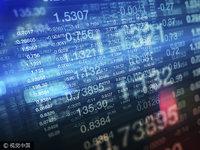 大数据的战略选择:做赚大钱的平台,还是赚小钱的应用?
