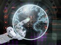 任正非:重视数据的录入和采集,这是人工智能和自动化的源头