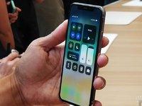 iPhone X换屏需要279美元,是iPhone 6的两倍多 | 10月30日坏消息榜