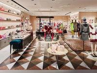 中国时尚崛起的背后:国内独立设计师的商业新逻辑