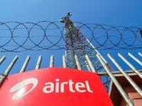 合并加速,价格战渐缓,印度的电信格局逐渐清晰