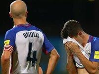 世界杯总是热在心头,但它的商业化道路却深陷阴谋论漩涡