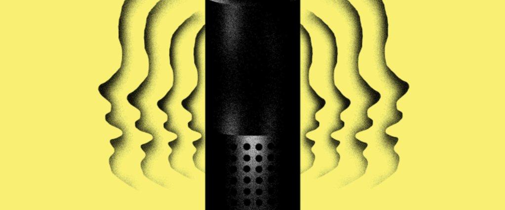 Google、亚马逊、微软和 IBM 如何把 AI 服务卖出去?