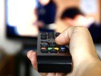 行业陷入沉寂萧条,互联网电视只是昙花一现吗?