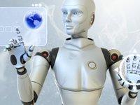 从急不可耐的谷歌硬件,看中美如何各自破题AI商业化