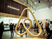 Airbnb中国区负责人离职,履职仅四个月 | 钛快讯