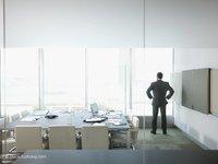 公司隐患往往在设立之初就已埋下,这10个法律问题需要注意