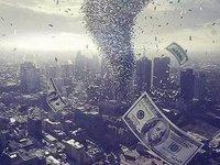 资本大鳄、流量巨头蜂拥,上万平台陷现金贷争食混战