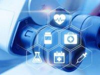 数字医疗崛起,医疗行业将产生何种变革?