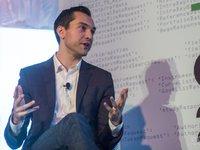 Airbnb联合创始人Nathan接替葛宏,正式出任中国区主席