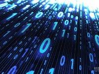 【钛坦白】中搜网络陈沛:传统企业如何应对互联网带来的商业生态的巨变?