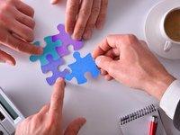 【钛坦白】创业团队该如何管理企业?