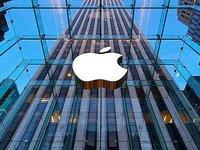 苹果在华营收结束六连跌,库克回应iPhone X卖的贵:只是每天一杯咖啡钱