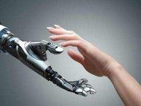 """【观点】当心中国AI产业被""""捧杀"""""""