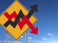 向上、向下还是往回走,科技产品走出销量困境的三条道路