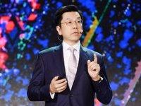 李开复:相对美国,中国AI发展会更快更高效