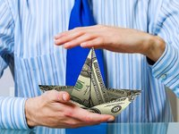 【创业者说】区块链能给保险业带来什么?