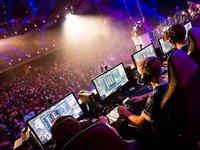 巨头垄断之下,中国游戏市场还存在的少量机会在哪?