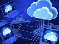 IDC上半年中国公有云市场报告里,为何没有Azure和AWS?