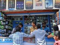手机翻新在印度已经成为一门大生意,但行业规范化该怎么做?