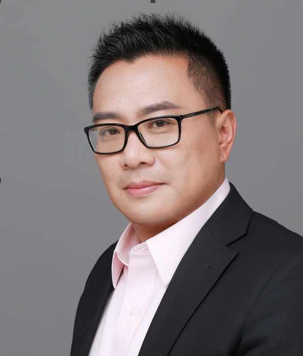 Interview with Zhou Bowen, Vice President of Jingdong: How does an online retailer realize the enabling B-end?