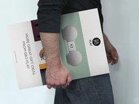 自带小众基因的 B&O,微缩了一部丹麦现代设计史