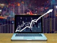 第三方流量交易平台有没有投资价值?