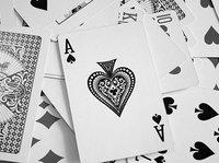棋牌类游戏市场悄然崛起,或成游戏行业新增长点
