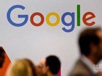 欧盟即将给谷歌开出第二张罚单:垄断网页广告市场 | 11月13日坏消息榜