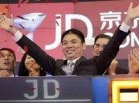 财报解读:京东Q3净利润22亿,但品类扩张存在风险