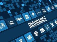 中国成全球第三大保险市场后,保险科技领域出现了哪些新商机?
