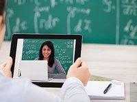 互联网K12教育市场为何受到资本青睐?