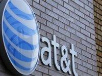 从AT&T收购时代华纳说起,美国媒体融合能给国内媒体什么启示?