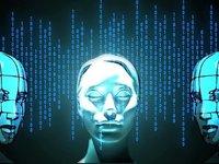 """AI将统治人类?""""人机共生""""或许是种不错的相处方式"""