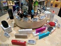 """你看到了双十一的手机厂商鏖战,可能没看到线下零售的""""无界革命"""""""