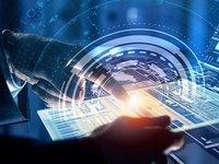 蝶变与重生:大变革下的金融科技创新风口
