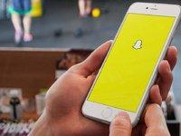 为何说腾讯也救不了Snapchat?